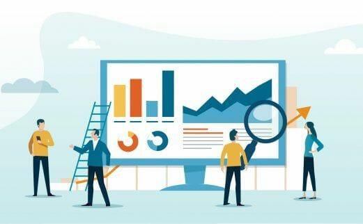 Prévisions des ventes : comment améliorer leur fiabilité