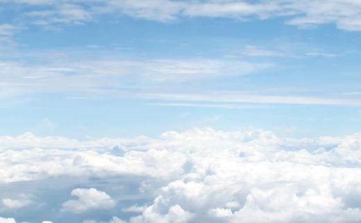 Colibri, solution Cloud