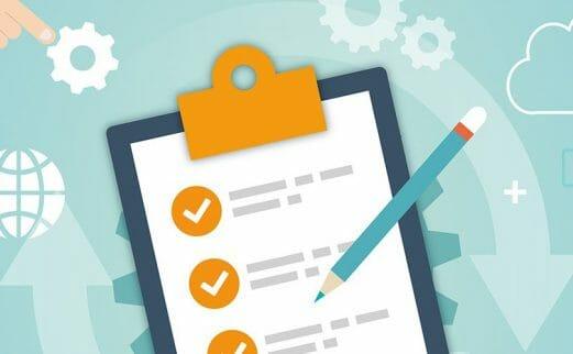 10 critères pour choisir son outil APS