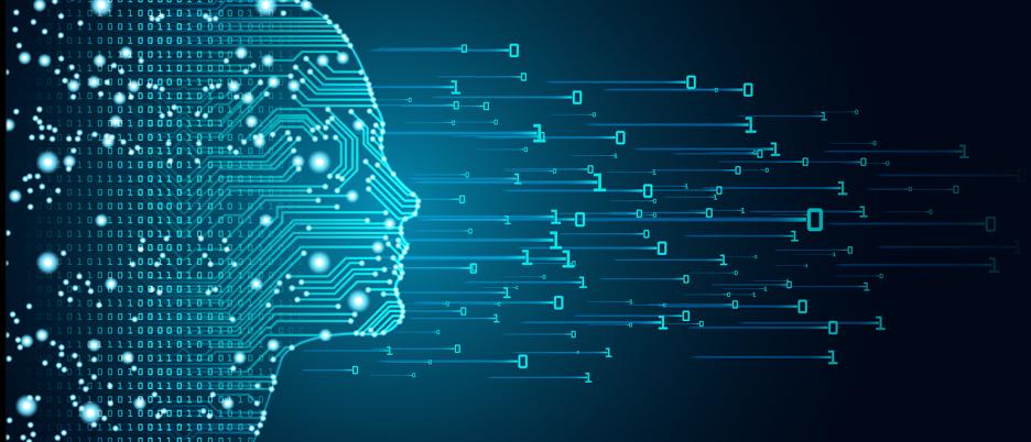Intelligence artificielle - Artificial intelligence