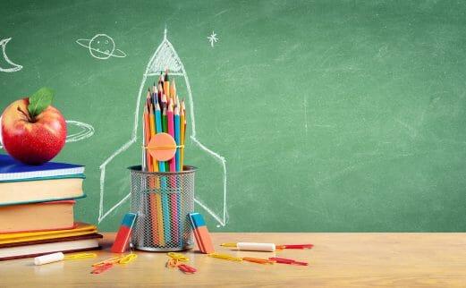 Webinar - choisir son outil de demand et supply planning