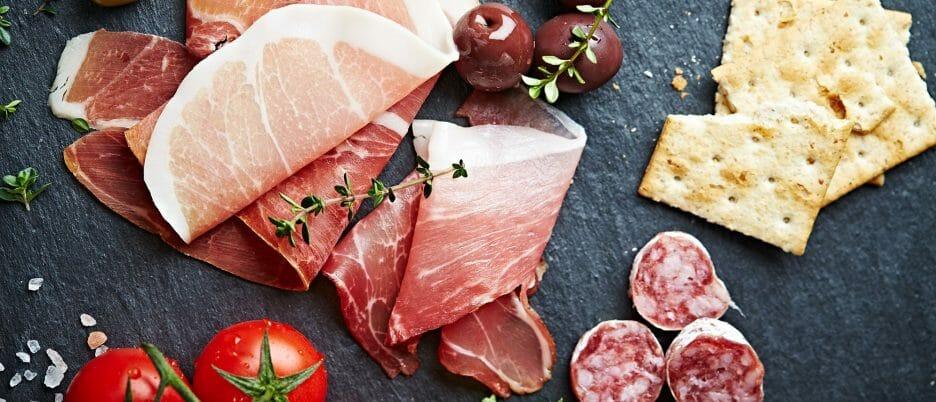 Eurofood améliore sa fiabilité de prévisions