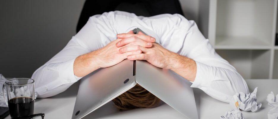 Supply chain planning 7 signes qu'il est temps d'abandonner Excel