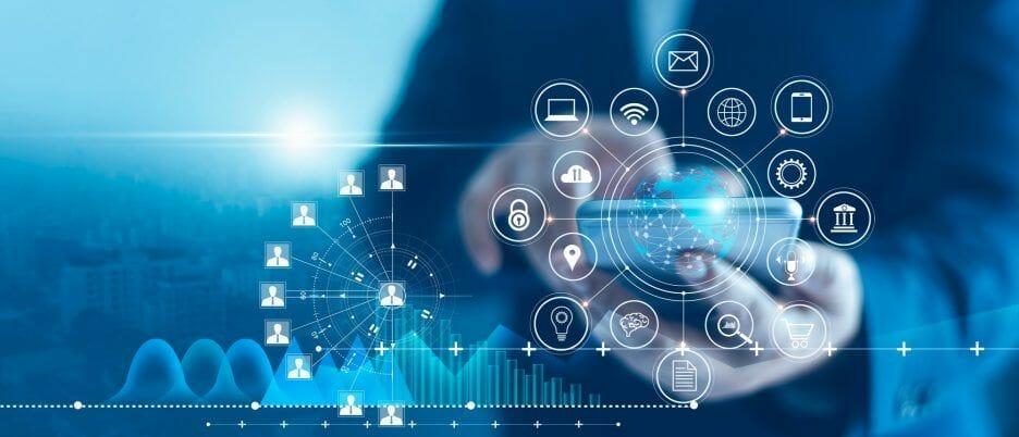 fonctionnalités phares d'un logiciel de supply chain planning