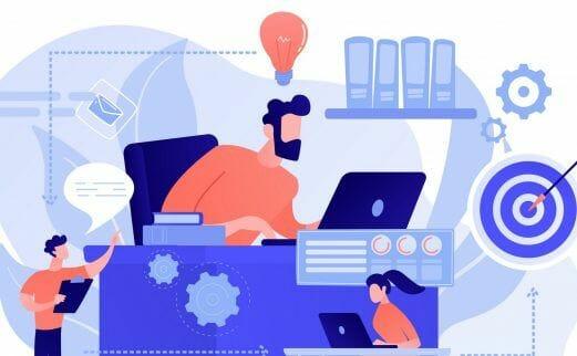 Supply-chain-structurer-process-rapidement