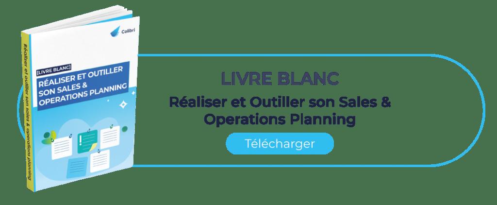 livre-blanc-sales-operations-planning