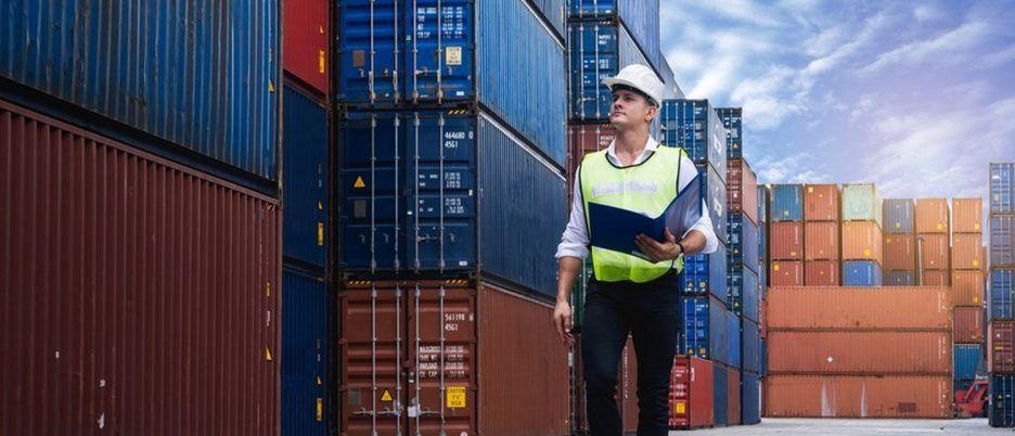 saisonalité et supply chain
