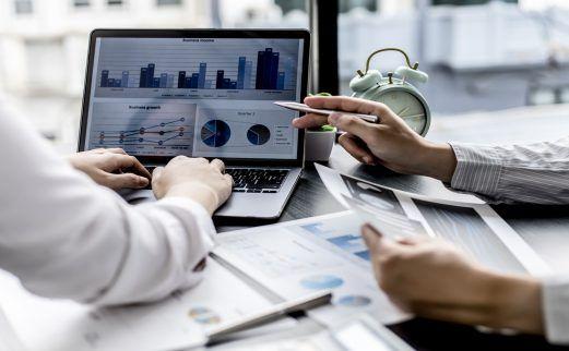Supply chain : votre outil de planification de la demande est-il suffisamment performant ?